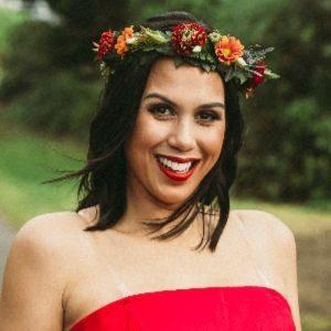 Wedding Celebrant cost Prices